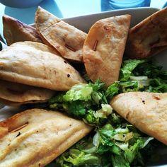 Receta Pescadillas acapulqueñas Fish Recipes, Mexican Food Recipes, Healthy Recipes, Ethnic Recipes, Seafood Dishes, Fish And Seafood, Good Food, Yummy Food, Tortilla Recipe