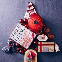 Gifts They'll Love: Chosen by Our Home Editor