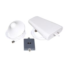 Cell Phone Signal Booster, Signal Booster, Cell Phone Signal Booster for Home  ALC AWS 1700MHz Mobile Signal Booster 70dB 3G Amplifier  http://phonetone.cn/alc-aws-1700mhz-mobile-signal-booster-70db-3g-amplifier_p0161.html