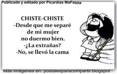 Chiste
