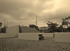 Parque de Coviem. :D