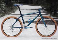 klein bikes - Bing Images