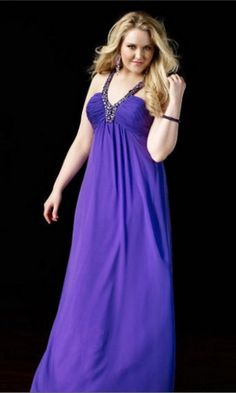 Chiffon Sheath Straps Long Evening Dresses FSAU1409P801998 - formalsydney.com