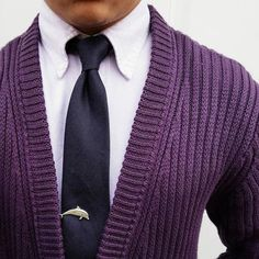 Jan 15, 2020 - casual mens fashion which look trendy... #casualmensfashion Stylish Mens Outfits, Stylish Shirts, Blazers, Latest Mens Fashion, Mens Clothing Styles, Apparel Clothing, Men's Apparel, Clothing Ideas, Menswear