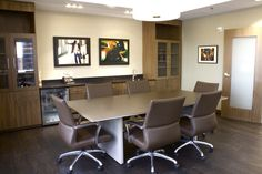 206 best conference room designs images conference room design rh pinterest com