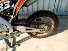 x motos motocross 250ccm in hessen berkatal ebay. Black Bedroom Furniture Sets. Home Design Ideas