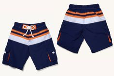 @sunuva spring 2014, board shorts. #sunuva #beachwear #springsummer2014 #SS14 #childrenwear #kidswear #kidsfashion #kidsfashiontrends #girls #boys