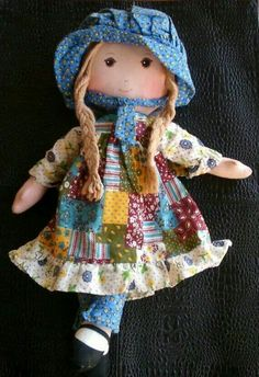 Holly Hobbie Holly Hobbie, Vintage Dolls, Retro Vintage, Vintage Items, Sarah Kay, Childhood Toys, Childhood Memories, Childhood Images, 1970s Childhood