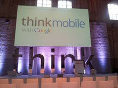 google events - Google Search