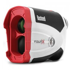 Bushnell Tour X Jolt eXchange Golf Gadgets, Golf Shop, Golf Outfit, Golf Clothing, Tennis, Gifts, Presents, Real Tennis, Golf Fashion