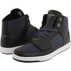 1824feffbadf 14 Best Nike SB shoes we like   Slam City images