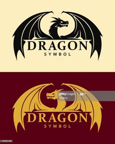 Unique Logo, Modern Logo, Modern Retro, Money Images, Identity Development, Minimal Logo Design, Stationary Design, Mascot Design, Color Profile