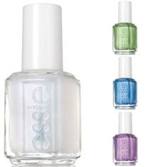 essie 2016 Slick Oil Paints Full Collection >>> Learn more @ http://www.amazon.com/gp/product/B01DPWUMGG/?tag=beautycare888-20&pza=270716020055
