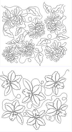 18 Best Gun Coloring Pages Images Guns Coloring Books