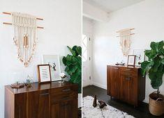 Copper Trend Alert! 23 Copper Items to Brighten Your Home | Brit + Co