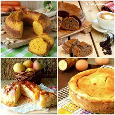 Diabetic Cake, Diabetic Recipes, Sugar Free Chocolate Cake, Cure Diabetes Naturally, Pork Rinds, Moon Cake, Foods To Eat, No Bake Cookies, Potato Chips