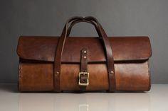 4ed36fff364ba Beautiful: ETWAS leather bags. Made in Brooklyn, NY. Erkek Çantaları,  Ayakkabılar