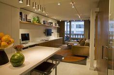 дизайн маленьких квартир - Поиск в Google