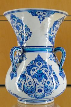 http://upload.wikimedia.org/wikipedia/commons/5/50/Mosque_lamp_MBA_Lyon_D368.jpg?uselang=tr