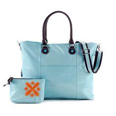 """17"""""""" Laptop Bag/Messenger Backpack"""