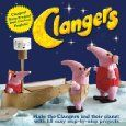 Clangers: Make the Clangers and Their Planet with 15 Easy Step-by-step Projects (Knitting) by Amazon, http://www.amazon.co.uk/dp/1908449055/ref=cm_sw_r_pi_doce