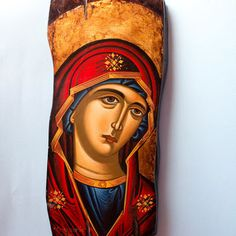 Virgin Mary, Wood Planks, Religious Art, Princess Zelda, Marvel, God, Fictional Characters, Frames Ideas, Wood Art