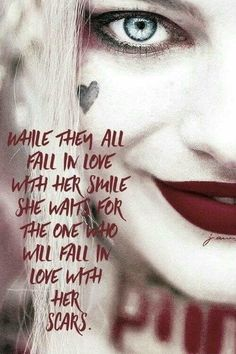 New quotes truths harley quinn ideas Harley Quinn Tattoo, Harley Quinn Et Le Joker, Harley And Joker Love, Harley Quinn Drawing, Bitch Quotes, Joker Quotes, Badass Quotes, Qoutes, New Quotes