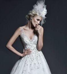 Wedding Dresses Photos, Fall Wedding Dresses, Wedding Dress Styles, Designer Wedding Dresses, Bridal Dresses, Wedding Gowns, Spring Wedding, Sottero And Midgley Wedding Dresses, Sottero Midgley