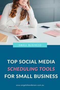 Do you have a social media strategy, or are you posting aimlessly? There are so many awesome tools out there that will help you schedule your posts and plan out a social media strategy for success. To start your social media success story, click here. Social Media Scheduling Tools, Social Media Posting Schedule, Top Social Media, Social Media Calendar, Facebook Marketing Strategy, Social Media Marketing Business, Online Marketing, Success Story, Business Tips