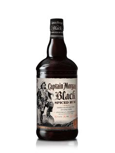 5134841e07 72 Best Captain Morgan for Kerr images in 2018 | Drink, Alcohol ...