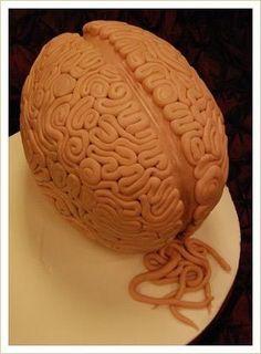 Google Image Result for http://scienceroll.files.wordpress.com/2009/05/cake-brain.jpg%3Fw%3D460