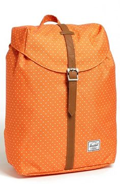 Herschel Supply Co. 'Post' Backpack available at #Nordstrom