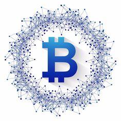 best bitcoin 2021