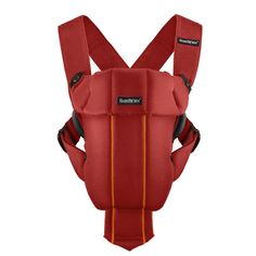 d247800aa80 28 Best BabyBjorn - Baby Carriers images