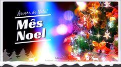 Que o Natal é uma festa pra lá de tradicional no mundo inteiro, tudo bem. Que uma árvore de Natal feita de pinheiro natural grande e su...