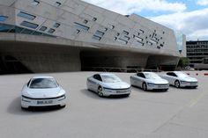 16 Best Volkswagen Cars Images