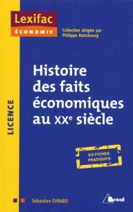 BU Droit Economie Gestion - RDC - 330.8 EVR Science, Business, Index Cards, Law, Store, Business Illustration