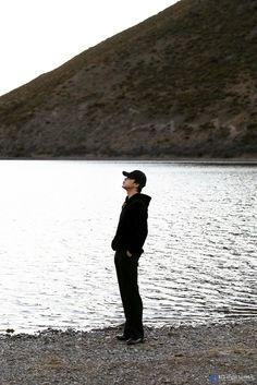 Park Ji Min, Busan, Taehyung, Namjoon, Seokjin, Bts Bon Voyage, Bts Aesthetic, Aesthetic Pictures, Jimin Wallpaper