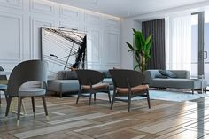 hardwood-floor-pattern