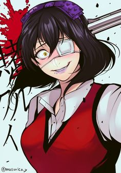 Top anime girl tour favorite waifu buddy, come vote someone of our list Manga Anime, Copic Drawings, Chinese Cartoon, Butler Anime, Animes Wallpapers, Anime Art Girl, Anime Shows, Aesthetic Anime, Yandere