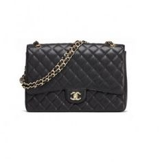 CHANEL coco bag (a girl can dream!)