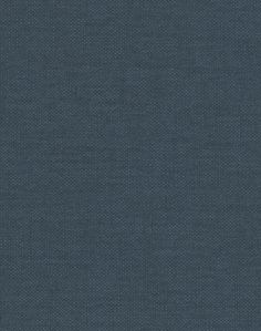 Sample Herringbone Wallpaper in Navy design by Carey Lind for York Wallcoverings Shirting Fabric, Linen Fabric, Cotton Linen, Shibori, Fabric Decor, Fabric Design, Herringbone Wallpaper, Textured Wallpaper, Robert Allen Fabric