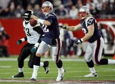 New England Patriots host the Jacksonville Jaguars http://www.best-sports-gambling-sites.com/Blog/football/new-england-patriots-host-the-jacksonville-jaguars/  #americanfootball #football #JacksonvilleJaguars #NewEnglandPatriots #NFL #Patriots #TomBrady