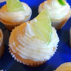 Margarita Cake with Key Lime Cream Cheese Frosting - Allrecipes.com