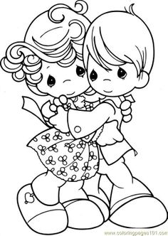 √ Cute Precious Moments Coloring Pages to Print . 5 Worksheet Cute Precious Moments Coloring Pages to Print . Coloring Pages To Print, Coloring Book Pages, Printable Coloring Pages, Coloring Pages For Kids, Coloring Sheets, Coloring Worksheets, Precious Moments Coloring Pages, Christmas Coloring Pages, Copics