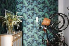 10-recibidores-decorados-con-papel-pintado-01