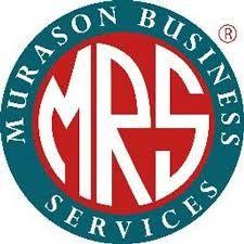 "Murason Business BBBEE on Twitter: ""Nelson Sebati: My Dad vs Me......… "" My Dad, Dads, Twitter, Business, Fathers, Store, Business Illustration"