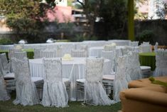 Photo From Simoli & Gautam Wedding - By Point Black Events Plan Your Wedding, Wedding Blog, Wedding Planner, Outdoor Furniture Sets, Outdoor Decor, Staying Organized, Photo Galleries, Wedding Inspiration, Events