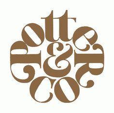 Typography inspiration | #995