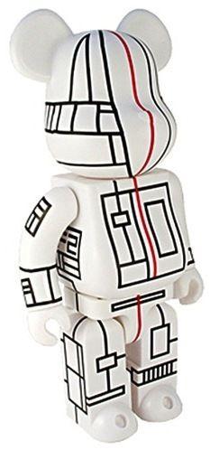 Futura_bwwt_berbrick_-_400-futura-berbrick-medicom_toy-trampt-42499m